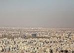 Isfahan city a.jpg