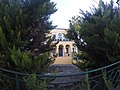 Ish Muzeu I Luftes Side View.jpg