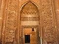 Ishak Pasha Palace (2673187969).jpg