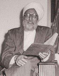 Ishar Singh (poet) - Wikipedia