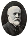 Isidor Nordin.png
