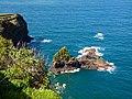 Islets at the north coast, Madeira.jpg