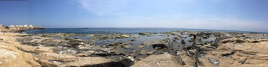 Isola di Tabarca.jpg