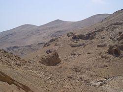 Israel Neghev Desert 001.jpg