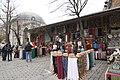 Istanbul, İstanbul, Turkey - panoramio (166).jpg