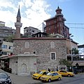 Istanbul Ali Pertek Mosque.jpg