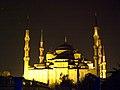 Istanbul PB096714raw (4119262233).jpg