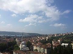 Istanbul panoramio 1.jpg