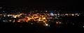 Istog at night.jpg