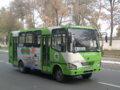 Isuzu NP 37 в Ташкенте.png
