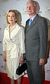 Ita Buttrose and Ross Steele AACTA 2012 (2).jpg