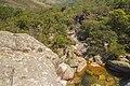Itabira - State of Minas Gerais, Brazil - panoramio (81).jpg