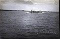 """Italian Submarine """"Glauco"""" in Brindisi, 1919.jpg"""