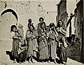 Italy in North Africa - an account of the Tripoli enterprise (1913) (14769494905).jpg