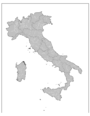 Italy provinces.png