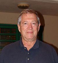 Itamar Tchizik (8).JPG