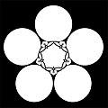 Itstsu-fuji-gasane Hoshi-umebachi inverted.jpg