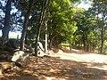 Itupeva - SP - panoramio (3007).jpg