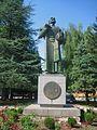 Ivan Crnojević Statue.jpg