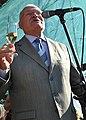 Ivan Gašparovič - september 2011.jpg