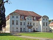 Ivenack-schloss2008