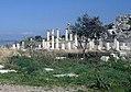 IzEphesusA01.jpg