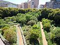 Iziko rust en vreugd gardens.jpg