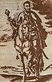 János Kemény Prince of Transylvania.jpg