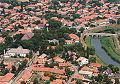 Jászdózsa légifotó.jpg