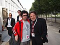 Jérémie Zimmermann and John Perry Barlow.jpg