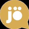 Jö Bonus Club Logo.png