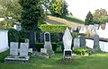 Jüdischer Friedhof, Gmunden.jpg