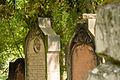 Jüdischer Friedhof Worms-4197.jpg