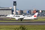 J-Air, ERJ-170, JA223J (17353118871).jpg