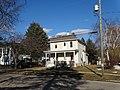 J. G. Baker House - panoramio.jpg