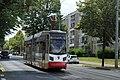 J33 067 Richard-Wagner-Straße, ET 4.jpg