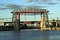 J34 389 Puente Transbordador »Nicolás Avellaneda«.jpg
