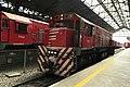 J35 025 Bf Retiro Belgrano, Lokomotiven 7763 und 7754.jpg