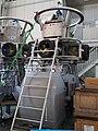 JAMSTEC Power Grab Clam-Shell P5123698.jpg