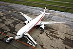 JASDF B777-300ER 80-1111 (1).jpg