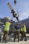 JBER hosts international partners for Red Flag 15-3 150805-F-YH552-015.jpg