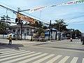 JC Aquino cor AD Curato - panoramio.jpg