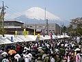 JGSDF Camp Itazuma 陸上自衛隊板妻駐屯地 - panoramio.jpg