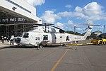 JMSDF SH-60K ominato 20130923 091327.jpg