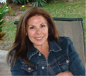 Joan McGuire Mohr - Joan McGuire Mohr