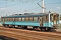 JNR DC Kiha54-11.jpg