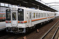 JR Central, Kiha11 - Flickr - Kentaro Iemoto@Tokyo (1).jpg
