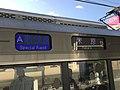 JR West Mc223-1013 indicators.jpg