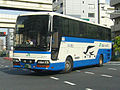 JRbus S671-99404.JPG