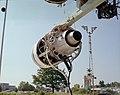 JT-8D AND COMBUSTOR NOISE SETUP AT THE VERTICAL LIFT FACILITY VLF - NARA - 17472816.jpg